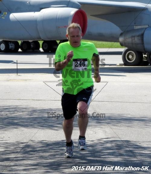 Dover Air Force Base Heritage Half Marathon & 5K<br><br><br><br><a href='http://www.trisportsevents.com/pics/15_DAFB_Half-5K_141.JPG' download='15_DAFB_Half-5K_141.JPG'>Click here to download.</a><Br><a href='http://www.facebook.com/sharer.php?u=http:%2F%2Fwww.trisportsevents.com%2Fpics%2F15_DAFB_Half-5K_141.JPG&t=Dover Air Force Base Heritage Half Marathon & 5K' target='_blank'><img src='images/fb_share.png' width='100'></a>