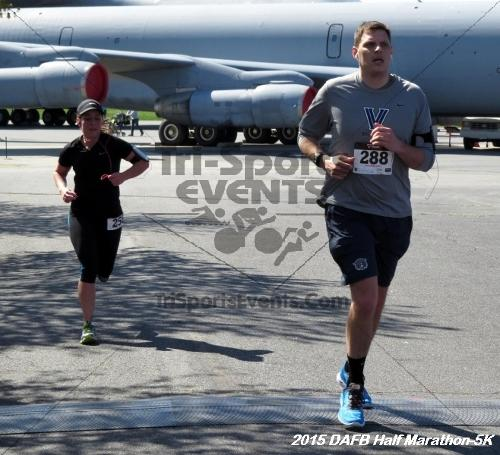 Dover Air Force Base Heritage Half Marathon & 5K<br><br><br><br><a href='http://www.trisportsevents.com/pics/15_DAFB_Half-5K_143.JPG' download='15_DAFB_Half-5K_143.JPG'>Click here to download.</a><Br><a href='http://www.facebook.com/sharer.php?u=http:%2F%2Fwww.trisportsevents.com%2Fpics%2F15_DAFB_Half-5K_143.JPG&t=Dover Air Force Base Heritage Half Marathon & 5K' target='_blank'><img src='images/fb_share.png' width='100'></a>