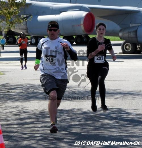 Dover Air Force Base Heritage Half Marathon & 5K<br><br><br><br><a href='http://www.trisportsevents.com/pics/15_DAFB_Half-5K_146.JPG' download='15_DAFB_Half-5K_146.JPG'>Click here to download.</a><Br><a href='http://www.facebook.com/sharer.php?u=http:%2F%2Fwww.trisportsevents.com%2Fpics%2F15_DAFB_Half-5K_146.JPG&t=Dover Air Force Base Heritage Half Marathon & 5K' target='_blank'><img src='images/fb_share.png' width='100'></a>