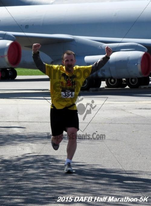 Dover Air Force Base Heritage Half Marathon & 5K<br><br><br><br><a href='http://www.trisportsevents.com/pics/15_DAFB_Half-5K_147.JPG' download='15_DAFB_Half-5K_147.JPG'>Click here to download.</a><Br><a href='http://www.facebook.com/sharer.php?u=http:%2F%2Fwww.trisportsevents.com%2Fpics%2F15_DAFB_Half-5K_147.JPG&t=Dover Air Force Base Heritage Half Marathon & 5K' target='_blank'><img src='images/fb_share.png' width='100'></a>