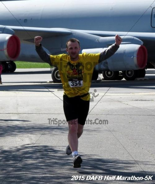 Dover Air Force Base Heritage Half Marathon & 5K<br><br><br><br><a href='http://www.trisportsevents.com/pics/15_DAFB_Half-5K_148.JPG' download='15_DAFB_Half-5K_148.JPG'>Click here to download.</a><Br><a href='http://www.facebook.com/sharer.php?u=http:%2F%2Fwww.trisportsevents.com%2Fpics%2F15_DAFB_Half-5K_148.JPG&t=Dover Air Force Base Heritage Half Marathon & 5K' target='_blank'><img src='images/fb_share.png' width='100'></a>