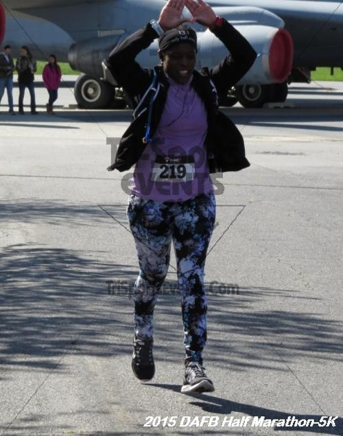Dover Air Force Base Heritage Half Marathon & 5K<br><br><br><br><a href='http://www.trisportsevents.com/pics/15_DAFB_Half-5K_149.JPG' download='15_DAFB_Half-5K_149.JPG'>Click here to download.</a><Br><a href='http://www.facebook.com/sharer.php?u=http:%2F%2Fwww.trisportsevents.com%2Fpics%2F15_DAFB_Half-5K_149.JPG&t=Dover Air Force Base Heritage Half Marathon & 5K' target='_blank'><img src='images/fb_share.png' width='100'></a>