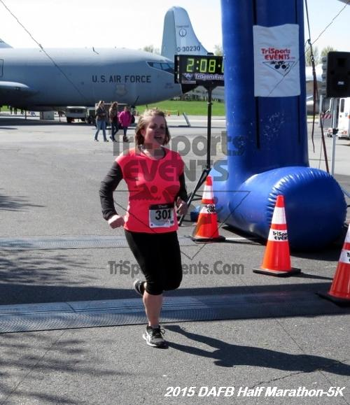 Dover Air Force Base Heritage Half Marathon & 5K<br><br><br><br><a href='http://www.trisportsevents.com/pics/15_DAFB_Half-5K_151.JPG' download='15_DAFB_Half-5K_151.JPG'>Click here to download.</a><Br><a href='http://www.facebook.com/sharer.php?u=http:%2F%2Fwww.trisportsevents.com%2Fpics%2F15_DAFB_Half-5K_151.JPG&t=Dover Air Force Base Heritage Half Marathon & 5K' target='_blank'><img src='images/fb_share.png' width='100'></a>