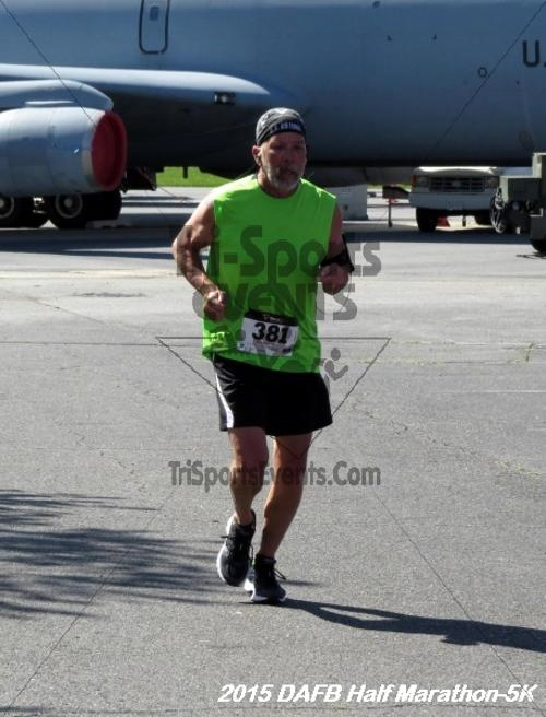 Dover Air Force Base Heritage Half Marathon & 5K<br><br><br><br><a href='http://www.trisportsevents.com/pics/15_DAFB_Half-5K_152.JPG' download='15_DAFB_Half-5K_152.JPG'>Click here to download.</a><Br><a href='http://www.facebook.com/sharer.php?u=http:%2F%2Fwww.trisportsevents.com%2Fpics%2F15_DAFB_Half-5K_152.JPG&t=Dover Air Force Base Heritage Half Marathon & 5K' target='_blank'><img src='images/fb_share.png' width='100'></a>