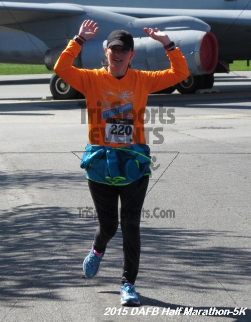 Dover Air Force Base Heritage Half Marathon & 5K<br><br><br><br><a href='http://www.trisportsevents.com/pics/15_DAFB_Half-5K_154.JPG' download='15_DAFB_Half-5K_154.JPG'>Click here to download.</a><Br><a href='http://www.facebook.com/sharer.php?u=http:%2F%2Fwww.trisportsevents.com%2Fpics%2F15_DAFB_Half-5K_154.JPG&t=Dover Air Force Base Heritage Half Marathon & 5K' target='_blank'><img src='images/fb_share.png' width='100'></a>