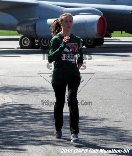 Dover Air Force Base Heritage Half Marathon & 5K<br><br><br><br><a href='http://www.trisportsevents.com/pics/15_DAFB_Half-5K_156.JPG' download='15_DAFB_Half-5K_156.JPG'>Click here to download.</a><Br><a href='http://www.facebook.com/sharer.php?u=http:%2F%2Fwww.trisportsevents.com%2Fpics%2F15_DAFB_Half-5K_156.JPG&t=Dover Air Force Base Heritage Half Marathon & 5K' target='_blank'><img src='images/fb_share.png' width='100'></a>