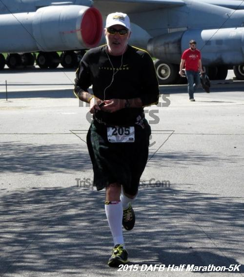 Dover Air Force Base Heritage Half Marathon & 5K<br><br><br><br><a href='http://www.trisportsevents.com/pics/15_DAFB_Half-5K_157.JPG' download='15_DAFB_Half-5K_157.JPG'>Click here to download.</a><Br><a href='http://www.facebook.com/sharer.php?u=http:%2F%2Fwww.trisportsevents.com%2Fpics%2F15_DAFB_Half-5K_157.JPG&t=Dover Air Force Base Heritage Half Marathon & 5K' target='_blank'><img src='images/fb_share.png' width='100'></a>