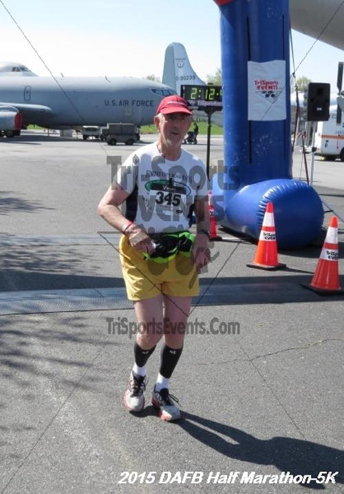 Dover Air Force Base Heritage Half Marathon & 5K<br><br><br><br><a href='http://www.trisportsevents.com/pics/15_DAFB_Half-5K_159.JPG' download='15_DAFB_Half-5K_159.JPG'>Click here to download.</a><Br><a href='http://www.facebook.com/sharer.php?u=http:%2F%2Fwww.trisportsevents.com%2Fpics%2F15_DAFB_Half-5K_159.JPG&t=Dover Air Force Base Heritage Half Marathon & 5K' target='_blank'><img src='images/fb_share.png' width='100'></a>