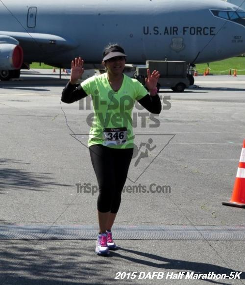 Dover Air Force Base Heritage Half Marathon & 5K<br><br><br><br><a href='http://www.trisportsevents.com/pics/15_DAFB_Half-5K_160.JPG' download='15_DAFB_Half-5K_160.JPG'>Click here to download.</a><Br><a href='http://www.facebook.com/sharer.php?u=http:%2F%2Fwww.trisportsevents.com%2Fpics%2F15_DAFB_Half-5K_160.JPG&t=Dover Air Force Base Heritage Half Marathon & 5K' target='_blank'><img src='images/fb_share.png' width='100'></a>