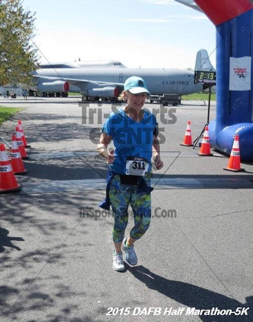Dover Air Force Base Heritage Half Marathon & 5K<br><br><br><br><a href='http://www.trisportsevents.com/pics/15_DAFB_Half-5K_163.JPG' download='15_DAFB_Half-5K_163.JPG'>Click here to download.</a><Br><a href='http://www.facebook.com/sharer.php?u=http:%2F%2Fwww.trisportsevents.com%2Fpics%2F15_DAFB_Half-5K_163.JPG&t=Dover Air Force Base Heritage Half Marathon & 5K' target='_blank'><img src='images/fb_share.png' width='100'></a>