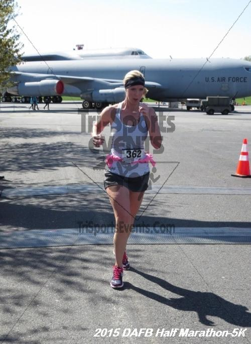 Dover Air Force Base Heritage Half Marathon & 5K<br><br><br><br><a href='http://www.trisportsevents.com/pics/15_DAFB_Half-5K_164.JPG' download='15_DAFB_Half-5K_164.JPG'>Click here to download.</a><Br><a href='http://www.facebook.com/sharer.php?u=http:%2F%2Fwww.trisportsevents.com%2Fpics%2F15_DAFB_Half-5K_164.JPG&t=Dover Air Force Base Heritage Half Marathon & 5K' target='_blank'><img src='images/fb_share.png' width='100'></a>
