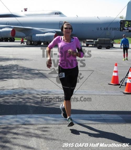 Dover Air Force Base Heritage Half Marathon & 5K<br><br><br><br><a href='http://www.trisportsevents.com/pics/15_DAFB_Half-5K_167.JPG' download='15_DAFB_Half-5K_167.JPG'>Click here to download.</a><Br><a href='http://www.facebook.com/sharer.php?u=http:%2F%2Fwww.trisportsevents.com%2Fpics%2F15_DAFB_Half-5K_167.JPG&t=Dover Air Force Base Heritage Half Marathon & 5K' target='_blank'><img src='images/fb_share.png' width='100'></a>