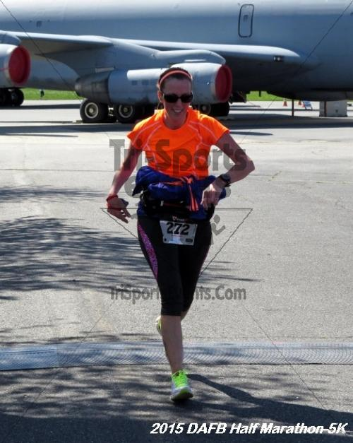 Dover Air Force Base Heritage Half Marathon & 5K<br><br><br><br><a href='http://www.trisportsevents.com/pics/15_DAFB_Half-5K_168.JPG' download='15_DAFB_Half-5K_168.JPG'>Click here to download.</a><Br><a href='http://www.facebook.com/sharer.php?u=http:%2F%2Fwww.trisportsevents.com%2Fpics%2F15_DAFB_Half-5K_168.JPG&t=Dover Air Force Base Heritage Half Marathon & 5K' target='_blank'><img src='images/fb_share.png' width='100'></a>