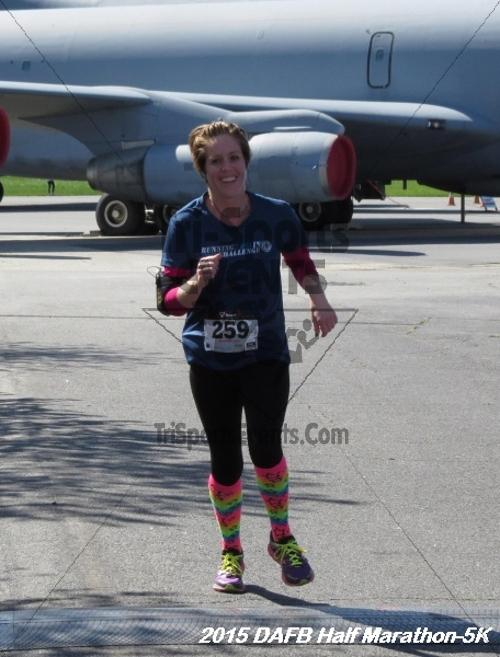 Dover Air Force Base Heritage Half Marathon & 5K<br><br><br><br><a href='http://www.trisportsevents.com/pics/15_DAFB_Half-5K_169.JPG' download='15_DAFB_Half-5K_169.JPG'>Click here to download.</a><Br><a href='http://www.facebook.com/sharer.php?u=http:%2F%2Fwww.trisportsevents.com%2Fpics%2F15_DAFB_Half-5K_169.JPG&t=Dover Air Force Base Heritage Half Marathon & 5K' target='_blank'><img src='images/fb_share.png' width='100'></a>