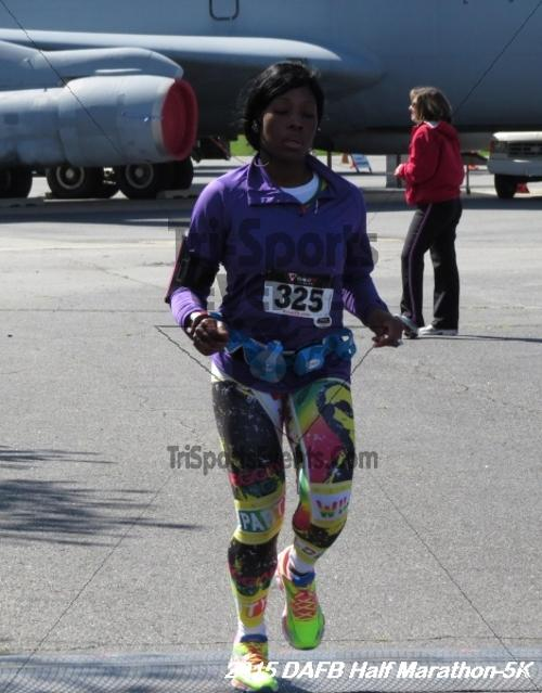 Dover Air Force Base Heritage Half Marathon & 5K<br><br><br><br><a href='http://www.trisportsevents.com/pics/15_DAFB_Half-5K_174.JPG' download='15_DAFB_Half-5K_174.JPG'>Click here to download.</a><Br><a href='http://www.facebook.com/sharer.php?u=http:%2F%2Fwww.trisportsevents.com%2Fpics%2F15_DAFB_Half-5K_174.JPG&t=Dover Air Force Base Heritage Half Marathon & 5K' target='_blank'><img src='images/fb_share.png' width='100'></a>