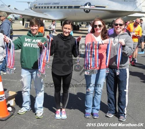 Dover Air Force Base Heritage Half Marathon & 5K<br><br><br><br><a href='http://www.trisportsevents.com/pics/15_DAFB_Half-5K_177.JPG' download='15_DAFB_Half-5K_177.JPG'>Click here to download.</a><Br><a href='http://www.facebook.com/sharer.php?u=http:%2F%2Fwww.trisportsevents.com%2Fpics%2F15_DAFB_Half-5K_177.JPG&t=Dover Air Force Base Heritage Half Marathon & 5K' target='_blank'><img src='images/fb_share.png' width='100'></a>
