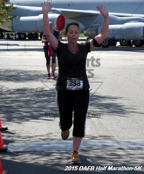 Dover Air Force Base Heritage Half Marathon & 5K<br><br><br><br><a href='http://www.trisportsevents.com/pics/15_DAFB_Half-5K_181.JPG' download='15_DAFB_Half-5K_181.JPG'>Click here to download.</a><Br><a href='http://www.facebook.com/sharer.php?u=http:%2F%2Fwww.trisportsevents.com%2Fpics%2F15_DAFB_Half-5K_181.JPG&t=Dover Air Force Base Heritage Half Marathon & 5K' target='_blank'><img src='images/fb_share.png' width='100'></a>