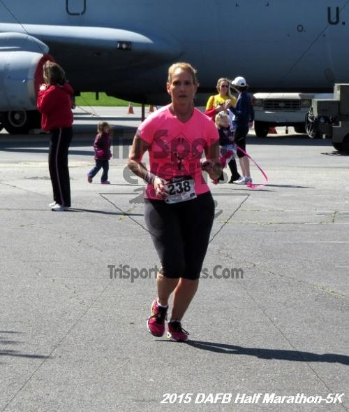 Dover Air Force Base Heritage Half Marathon & 5K<br><br><br><br><a href='http://www.trisportsevents.com/pics/15_DAFB_Half-5K_187.JPG' download='15_DAFB_Half-5K_187.JPG'>Click here to download.</a><Br><a href='http://www.facebook.com/sharer.php?u=http:%2F%2Fwww.trisportsevents.com%2Fpics%2F15_DAFB_Half-5K_187.JPG&t=Dover Air Force Base Heritage Half Marathon & 5K' target='_blank'><img src='images/fb_share.png' width='100'></a>