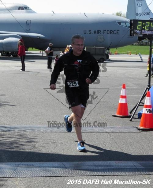 Dover Air Force Base Heritage Half Marathon & 5K<br><br><br><br><a href='http://www.trisportsevents.com/pics/15_DAFB_Half-5K_189.JPG' download='15_DAFB_Half-5K_189.JPG'>Click here to download.</a><Br><a href='http://www.facebook.com/sharer.php?u=http:%2F%2Fwww.trisportsevents.com%2Fpics%2F15_DAFB_Half-5K_189.JPG&t=Dover Air Force Base Heritage Half Marathon & 5K' target='_blank'><img src='images/fb_share.png' width='100'></a>
