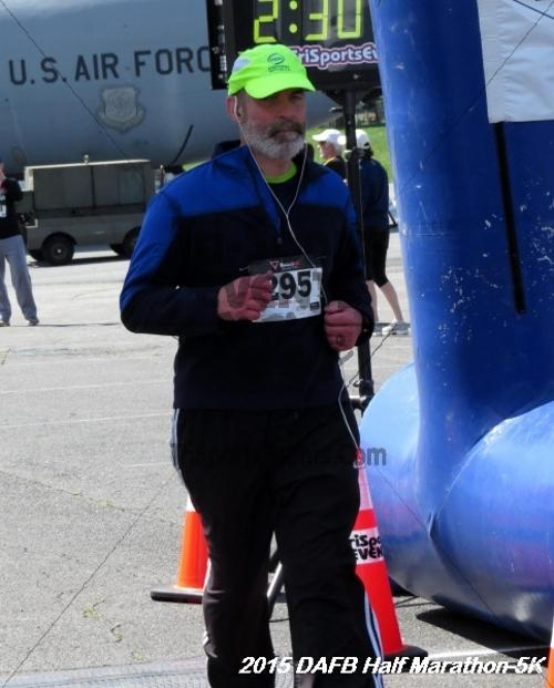 Dover Air Force Base Heritage Half Marathon & 5K<br><br><br><br><a href='http://www.trisportsevents.com/pics/15_DAFB_Half-5K_198.JPG' download='15_DAFB_Half-5K_198.JPG'>Click here to download.</a><Br><a href='http://www.facebook.com/sharer.php?u=http:%2F%2Fwww.trisportsevents.com%2Fpics%2F15_DAFB_Half-5K_198.JPG&t=Dover Air Force Base Heritage Half Marathon & 5K' target='_blank'><img src='images/fb_share.png' width='100'></a>