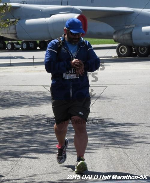 Dover Air Force Base Heritage Half Marathon & 5K<br><br><br><br><a href='http://www.trisportsevents.com/pics/15_DAFB_Half-5K_199.JPG' download='15_DAFB_Half-5K_199.JPG'>Click here to download.</a><Br><a href='http://www.facebook.com/sharer.php?u=http:%2F%2Fwww.trisportsevents.com%2Fpics%2F15_DAFB_Half-5K_199.JPG&t=Dover Air Force Base Heritage Half Marathon & 5K' target='_blank'><img src='images/fb_share.png' width='100'></a>