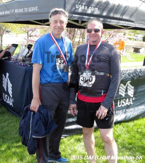 Dover Air Force Base Heritage Half Marathon & 5K<br><br><br><br><a href='http://www.trisportsevents.com/pics/15_DAFB_Half-5K_200.JPG' download='15_DAFB_Half-5K_200.JPG'>Click here to download.</a><Br><a href='http://www.facebook.com/sharer.php?u=http:%2F%2Fwww.trisportsevents.com%2Fpics%2F15_DAFB_Half-5K_200.JPG&t=Dover Air Force Base Heritage Half Marathon & 5K' target='_blank'><img src='images/fb_share.png' width='100'></a>