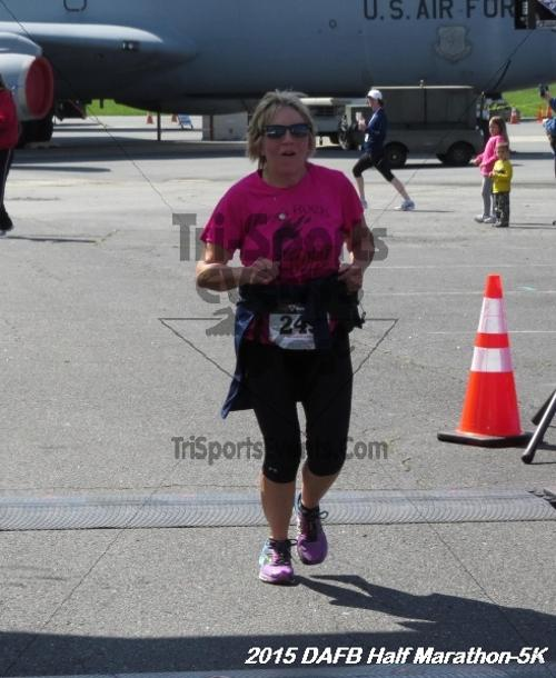 Dover Air Force Base Heritage Half Marathon & 5K<br><br><br><br><a href='http://www.trisportsevents.com/pics/15_DAFB_Half-5K_201.JPG' download='15_DAFB_Half-5K_201.JPG'>Click here to download.</a><Br><a href='http://www.facebook.com/sharer.php?u=http:%2F%2Fwww.trisportsevents.com%2Fpics%2F15_DAFB_Half-5K_201.JPG&t=Dover Air Force Base Heritage Half Marathon & 5K' target='_blank'><img src='images/fb_share.png' width='100'></a>