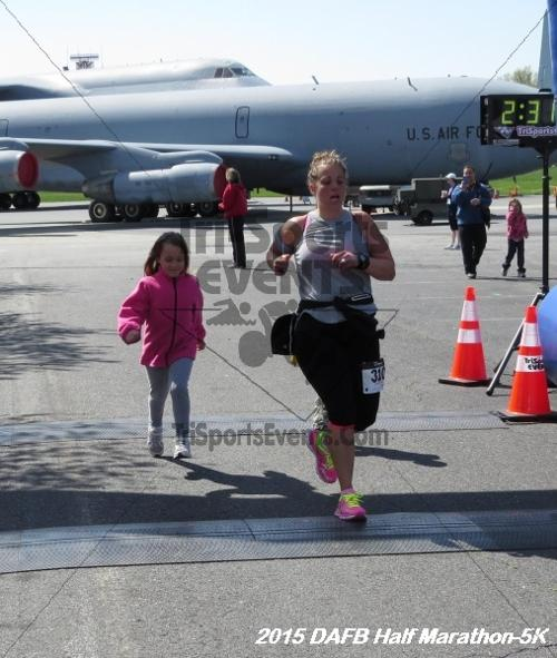 Dover Air Force Base Heritage Half Marathon & 5K<br><br><br><br><a href='http://www.trisportsevents.com/pics/15_DAFB_Half-5K_203.JPG' download='15_DAFB_Half-5K_203.JPG'>Click here to download.</a><Br><a href='http://www.facebook.com/sharer.php?u=http:%2F%2Fwww.trisportsevents.com%2Fpics%2F15_DAFB_Half-5K_203.JPG&t=Dover Air Force Base Heritage Half Marathon & 5K' target='_blank'><img src='images/fb_share.png' width='100'></a>