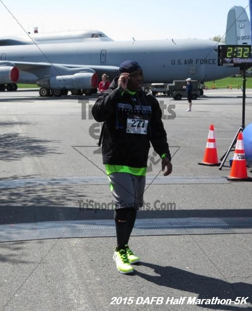Dover Air Force Base Heritage Half Marathon & 5K<br><br><br><br><a href='http://www.trisportsevents.com/pics/15_DAFB_Half-5K_204.JPG' download='15_DAFB_Half-5K_204.JPG'>Click here to download.</a><Br><a href='http://www.facebook.com/sharer.php?u=http:%2F%2Fwww.trisportsevents.com%2Fpics%2F15_DAFB_Half-5K_204.JPG&t=Dover Air Force Base Heritage Half Marathon & 5K' target='_blank'><img src='images/fb_share.png' width='100'></a>