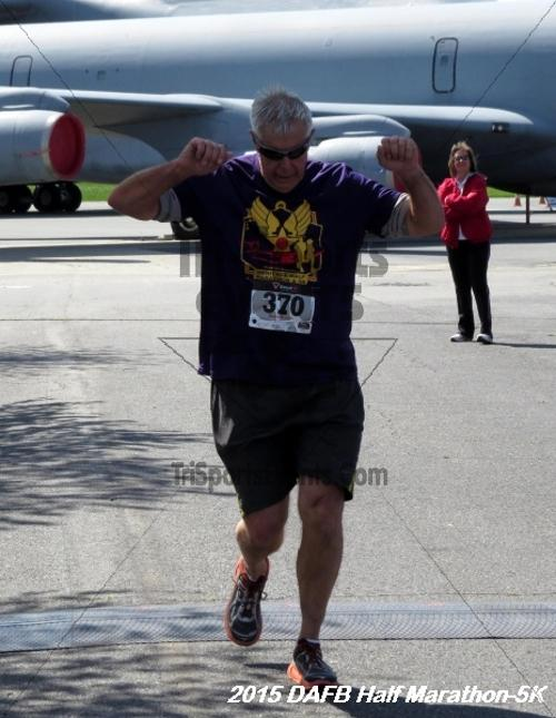 Dover Air Force Base Heritage Half Marathon & 5K<br><br><br><br><a href='http://www.trisportsevents.com/pics/15_DAFB_Half-5K_207.JPG' download='15_DAFB_Half-5K_207.JPG'>Click here to download.</a><Br><a href='http://www.facebook.com/sharer.php?u=http:%2F%2Fwww.trisportsevents.com%2Fpics%2F15_DAFB_Half-5K_207.JPG&t=Dover Air Force Base Heritage Half Marathon & 5K' target='_blank'><img src='images/fb_share.png' width='100'></a>