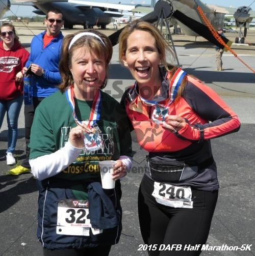 Dover Air Force Base Heritage Half Marathon & 5K<br><br><br><br><a href='http://www.trisportsevents.com/pics/15_DAFB_Half-5K_208.JPG' download='15_DAFB_Half-5K_208.JPG'>Click here to download.</a><Br><a href='http://www.facebook.com/sharer.php?u=http:%2F%2Fwww.trisportsevents.com%2Fpics%2F15_DAFB_Half-5K_208.JPG&t=Dover Air Force Base Heritage Half Marathon & 5K' target='_blank'><img src='images/fb_share.png' width='100'></a>
