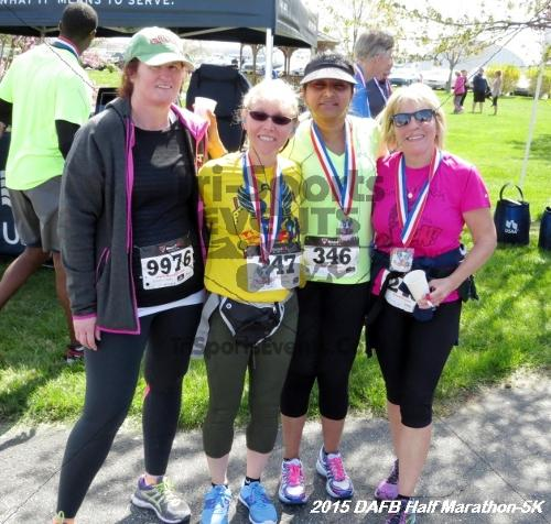 Dover Air Force Base Heritage Half Marathon & 5K<br><br><br><br><a href='http://www.trisportsevents.com/pics/15_DAFB_Half-5K_209.JPG' download='15_DAFB_Half-5K_209.JPG'>Click here to download.</a><Br><a href='http://www.facebook.com/sharer.php?u=http:%2F%2Fwww.trisportsevents.com%2Fpics%2F15_DAFB_Half-5K_209.JPG&t=Dover Air Force Base Heritage Half Marathon & 5K' target='_blank'><img src='images/fb_share.png' width='100'></a>
