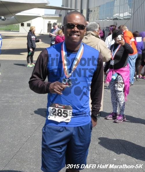 Dover Air Force Base Heritage Half Marathon & 5K<br><br><br><br><a href='http://www.trisportsevents.com/pics/15_DAFB_Half-5K_211.JPG' download='15_DAFB_Half-5K_211.JPG'>Click here to download.</a><Br><a href='http://www.facebook.com/sharer.php?u=http:%2F%2Fwww.trisportsevents.com%2Fpics%2F15_DAFB_Half-5K_211.JPG&t=Dover Air Force Base Heritage Half Marathon & 5K' target='_blank'><img src='images/fb_share.png' width='100'></a>