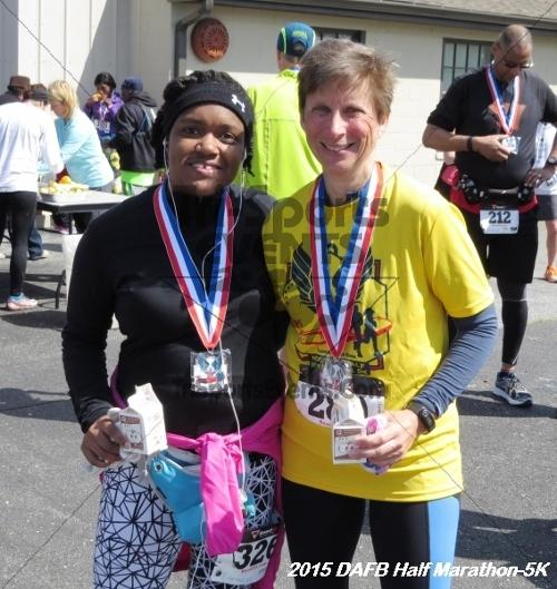 Dover Air Force Base Heritage Half Marathon & 5K<br><br><br><br><a href='http://www.trisportsevents.com/pics/15_DAFB_Half-5K_212.JPG' download='15_DAFB_Half-5K_212.JPG'>Click here to download.</a><Br><a href='http://www.facebook.com/sharer.php?u=http:%2F%2Fwww.trisportsevents.com%2Fpics%2F15_DAFB_Half-5K_212.JPG&t=Dover Air Force Base Heritage Half Marathon & 5K' target='_blank'><img src='images/fb_share.png' width='100'></a>