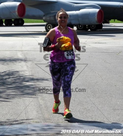 Dover Air Force Base Heritage Half Marathon & 5K<br><br><br><br><a href='http://www.trisportsevents.com/pics/15_DAFB_Half-5K_219.JPG' download='15_DAFB_Half-5K_219.JPG'>Click here to download.</a><Br><a href='http://www.facebook.com/sharer.php?u=http:%2F%2Fwww.trisportsevents.com%2Fpics%2F15_DAFB_Half-5K_219.JPG&t=Dover Air Force Base Heritage Half Marathon & 5K' target='_blank'><img src='images/fb_share.png' width='100'></a>