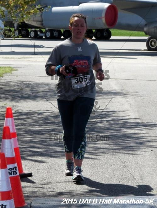 Dover Air Force Base Heritage Half Marathon & 5K<br><br><br><br><a href='http://www.trisportsevents.com/pics/15_DAFB_Half-5K_223.JPG' download='15_DAFB_Half-5K_223.JPG'>Click here to download.</a><Br><a href='http://www.facebook.com/sharer.php?u=http:%2F%2Fwww.trisportsevents.com%2Fpics%2F15_DAFB_Half-5K_223.JPG&t=Dover Air Force Base Heritage Half Marathon & 5K' target='_blank'><img src='images/fb_share.png' width='100'></a>