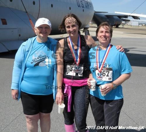 Dover Air Force Base Heritage Half Marathon & 5K<br><br><br><br><a href='http://www.trisportsevents.com/pics/15_DAFB_Half-5K_227.JPG' download='15_DAFB_Half-5K_227.JPG'>Click here to download.</a><Br><a href='http://www.facebook.com/sharer.php?u=http:%2F%2Fwww.trisportsevents.com%2Fpics%2F15_DAFB_Half-5K_227.JPG&t=Dover Air Force Base Heritage Half Marathon & 5K' target='_blank'><img src='images/fb_share.png' width='100'></a>
