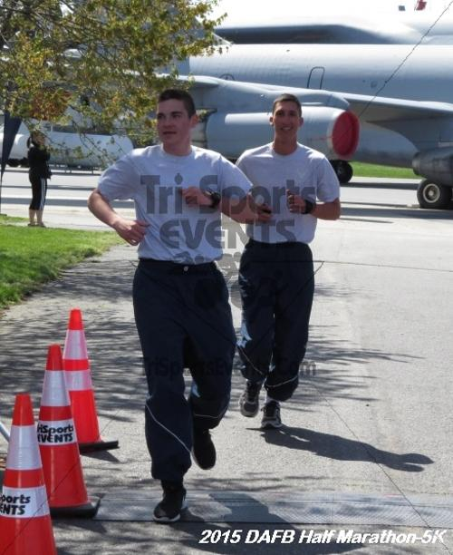 Dover Air Force Base Heritage Half Marathon & 5K<br><br><br><br><a href='http://www.trisportsevents.com/pics/15_DAFB_Half-5K_228.JPG' download='15_DAFB_Half-5K_228.JPG'>Click here to download.</a><Br><a href='http://www.facebook.com/sharer.php?u=http:%2F%2Fwww.trisportsevents.com%2Fpics%2F15_DAFB_Half-5K_228.JPG&t=Dover Air Force Base Heritage Half Marathon & 5K' target='_blank'><img src='images/fb_share.png' width='100'></a>