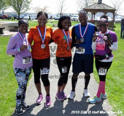 Dover Air Force Base Heritage Half Marathon & 5K<br><br><br><br><a href='http://www.trisportsevents.com/pics/15_DAFB_Half-5K_231.JPG' download='15_DAFB_Half-5K_231.JPG'>Click here to download.</a><Br><a href='http://www.facebook.com/sharer.php?u=http:%2F%2Fwww.trisportsevents.com%2Fpics%2F15_DAFB_Half-5K_231.JPG&t=Dover Air Force Base Heritage Half Marathon & 5K' target='_blank'><img src='images/fb_share.png' width='100'></a>