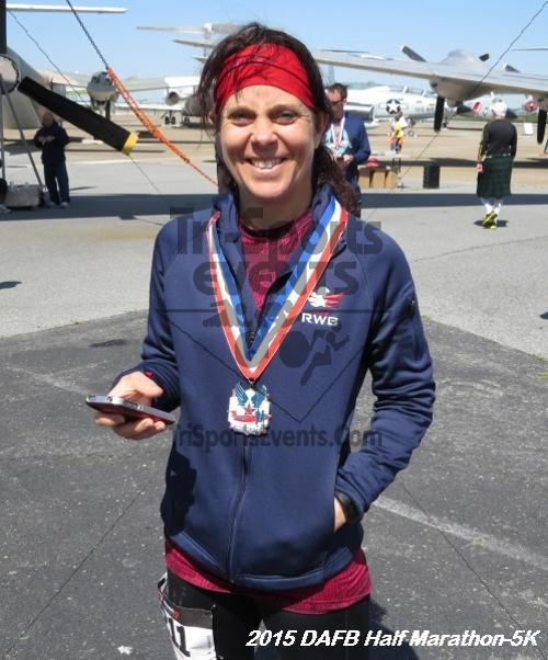 Dover Air Force Base Heritage Half Marathon & 5K<br><br><br><br><a href='http://www.trisportsevents.com/pics/15_DAFB_Half-5K_233.JPG' download='15_DAFB_Half-5K_233.JPG'>Click here to download.</a><Br><a href='http://www.facebook.com/sharer.php?u=http:%2F%2Fwww.trisportsevents.com%2Fpics%2F15_DAFB_Half-5K_233.JPG&t=Dover Air Force Base Heritage Half Marathon & 5K' target='_blank'><img src='images/fb_share.png' width='100'></a>