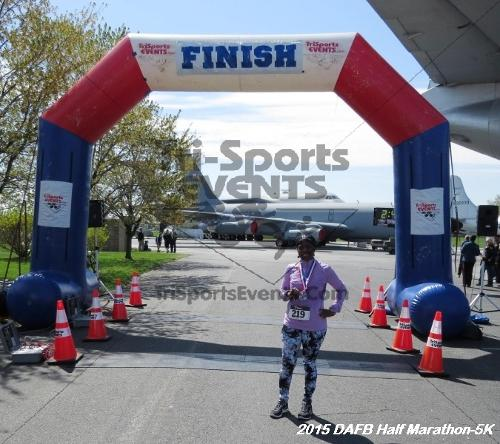Dover Air Force Base Heritage Half Marathon & 5K<br><br><br><br><a href='http://www.trisportsevents.com/pics/15_DAFB_Half-5K_235.JPG' download='15_DAFB_Half-5K_235.JPG'>Click here to download.</a><Br><a href='http://www.facebook.com/sharer.php?u=http:%2F%2Fwww.trisportsevents.com%2Fpics%2F15_DAFB_Half-5K_235.JPG&t=Dover Air Force Base Heritage Half Marathon & 5K' target='_blank'><img src='images/fb_share.png' width='100'></a>
