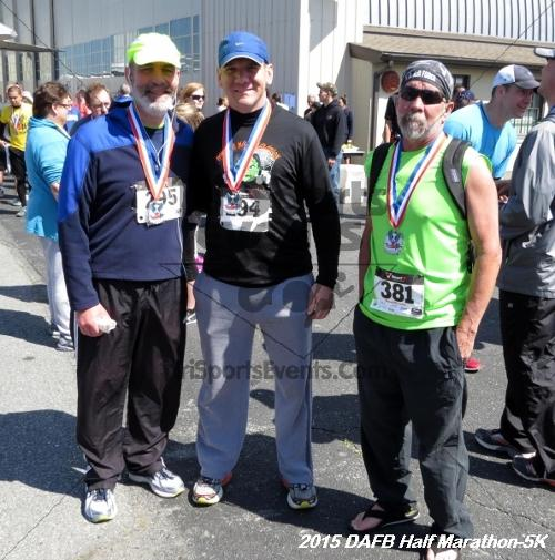 Dover Air Force Base Heritage Half Marathon & 5K<br><br><br><br><a href='http://www.trisportsevents.com/pics/15_DAFB_Half-5K_236.JPG' download='15_DAFB_Half-5K_236.JPG'>Click here to download.</a><Br><a href='http://www.facebook.com/sharer.php?u=http:%2F%2Fwww.trisportsevents.com%2Fpics%2F15_DAFB_Half-5K_236.JPG&t=Dover Air Force Base Heritage Half Marathon & 5K' target='_blank'><img src='images/fb_share.png' width='100'></a>