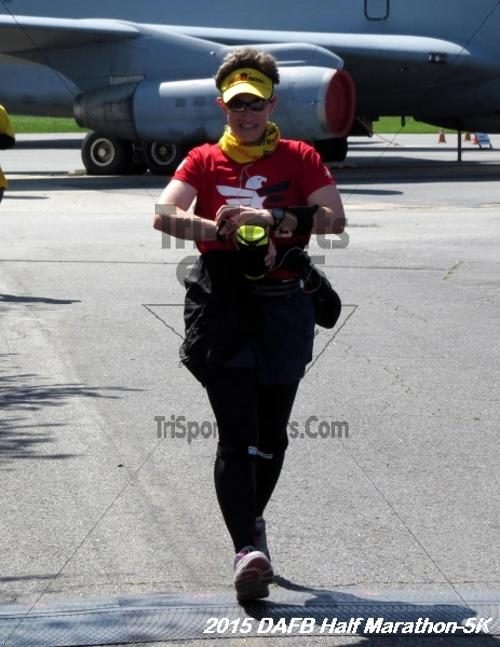 Dover Air Force Base Heritage Half Marathon & 5K<br><br><br><br><a href='http://www.trisportsevents.com/pics/15_DAFB_Half-5K_241.JPG' download='15_DAFB_Half-5K_241.JPG'>Click here to download.</a><Br><a href='http://www.facebook.com/sharer.php?u=http:%2F%2Fwww.trisportsevents.com%2Fpics%2F15_DAFB_Half-5K_241.JPG&t=Dover Air Force Base Heritage Half Marathon & 5K' target='_blank'><img src='images/fb_share.png' width='100'></a>