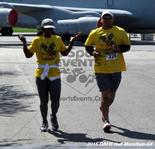 Dover Air Force Base Heritage Half Marathon & 5K<br><br><br><br><a href='http://www.trisportsevents.com/pics/15_DAFB_Half-5K_242.JPG' download='15_DAFB_Half-5K_242.JPG'>Click here to download.</a><Br><a href='http://www.facebook.com/sharer.php?u=http:%2F%2Fwww.trisportsevents.com%2Fpics%2F15_DAFB_Half-5K_242.JPG&t=Dover Air Force Base Heritage Half Marathon & 5K' target='_blank'><img src='images/fb_share.png' width='100'></a>