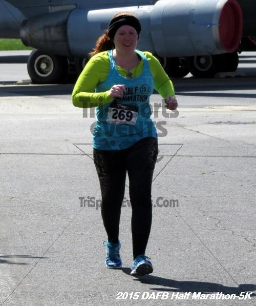 Dover Air Force Base Heritage Half Marathon & 5K<br><br><br><br><a href='http://www.trisportsevents.com/pics/15_DAFB_Half-5K_243.JPG' download='15_DAFB_Half-5K_243.JPG'>Click here to download.</a><Br><a href='http://www.facebook.com/sharer.php?u=http:%2F%2Fwww.trisportsevents.com%2Fpics%2F15_DAFB_Half-5K_243.JPG&t=Dover Air Force Base Heritage Half Marathon & 5K' target='_blank'><img src='images/fb_share.png' width='100'></a>