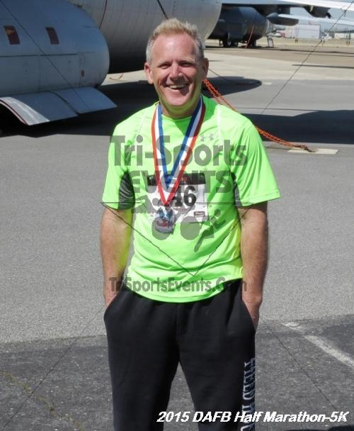 Dover Air Force Base Heritage Half Marathon & 5K<br><br><br><br><a href='http://www.trisportsevents.com/pics/15_DAFB_Half-5K_244.JPG' download='15_DAFB_Half-5K_244.JPG'>Click here to download.</a><Br><a href='http://www.facebook.com/sharer.php?u=http:%2F%2Fwww.trisportsevents.com%2Fpics%2F15_DAFB_Half-5K_244.JPG&t=Dover Air Force Base Heritage Half Marathon & 5K' target='_blank'><img src='images/fb_share.png' width='100'></a>