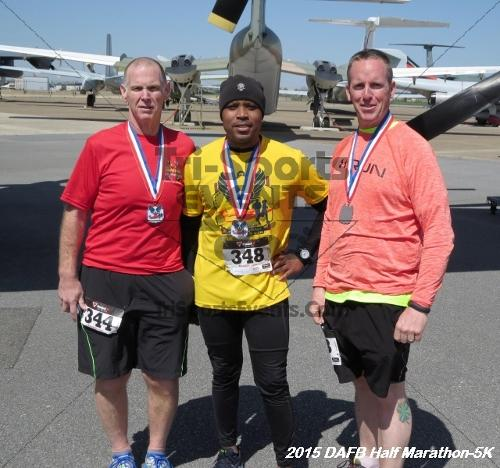 Dover Air Force Base Heritage Half Marathon & 5K<br><br><br><br><a href='http://www.trisportsevents.com/pics/15_DAFB_Half-5K_245.JPG' download='15_DAFB_Half-5K_245.JPG'>Click here to download.</a><Br><a href='http://www.facebook.com/sharer.php?u=http:%2F%2Fwww.trisportsevents.com%2Fpics%2F15_DAFB_Half-5K_245.JPG&t=Dover Air Force Base Heritage Half Marathon & 5K' target='_blank'><img src='images/fb_share.png' width='100'></a>