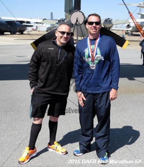 Dover Air Force Base Heritage Half Marathon & 5K<br><br><br><br><a href='http://www.trisportsevents.com/pics/15_DAFB_Half-5K_248.JPG' download='15_DAFB_Half-5K_248.JPG'>Click here to download.</a><Br><a href='http://www.facebook.com/sharer.php?u=http:%2F%2Fwww.trisportsevents.com%2Fpics%2F15_DAFB_Half-5K_248.JPG&t=Dover Air Force Base Heritage Half Marathon & 5K' target='_blank'><img src='images/fb_share.png' width='100'></a>