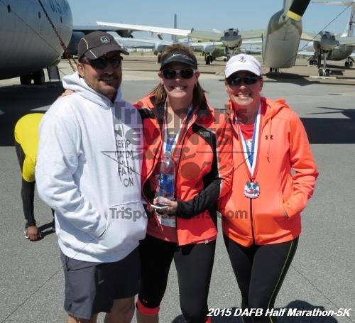 Dover Air Force Base Heritage Half Marathon & 5K<br><br><br><br><a href='http://www.trisportsevents.com/pics/15_DAFB_Half-5K_252.JPG' download='15_DAFB_Half-5K_252.JPG'>Click here to download.</a><Br><a href='http://www.facebook.com/sharer.php?u=http:%2F%2Fwww.trisportsevents.com%2Fpics%2F15_DAFB_Half-5K_252.JPG&t=Dover Air Force Base Heritage Half Marathon & 5K' target='_blank'><img src='images/fb_share.png' width='100'></a>
