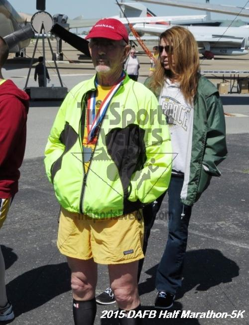 Dover Air Force Base Heritage Half Marathon & 5K<br><br><br><br><a href='http://www.trisportsevents.com/pics/15_DAFB_Half-5K_256.JPG' download='15_DAFB_Half-5K_256.JPG'>Click here to download.</a><Br><a href='http://www.facebook.com/sharer.php?u=http:%2F%2Fwww.trisportsevents.com%2Fpics%2F15_DAFB_Half-5K_256.JPG&t=Dover Air Force Base Heritage Half Marathon & 5K' target='_blank'><img src='images/fb_share.png' width='100'></a>